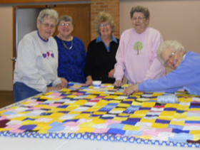 Quilters-1web